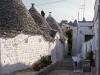 Puglia-1003716