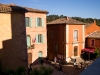 Provence-1000551