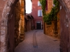 Provence-1000553