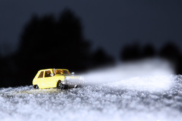WinterCar-0290-Bearbeitet