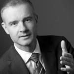 Thomas Scheld, Geschäftsführender Gesellschafter der C.A.T.S.-Soft GmbH