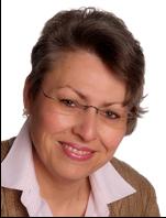 Rechtsanwältin und Fachanwältin für Familienrecht Susanne Schöbener