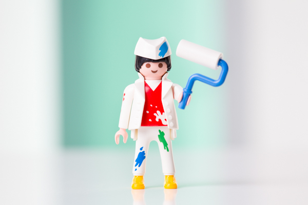 Spielfigur-1971