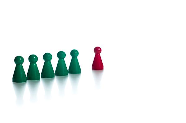 Brücke in die Berufsausbildung - die Einstiegsqualifizierung ins Handwerk