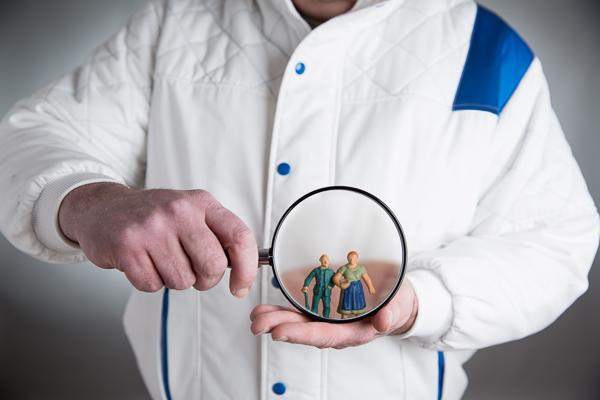 Mit dem richtigen Seniorenmarketing lukrative Kunden gewinnen.-Teil 2
