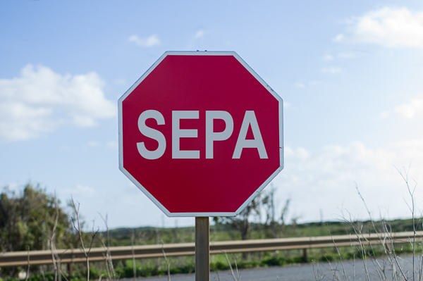 SEPA-Umstellung auf den 01. August 2014 verschoben!