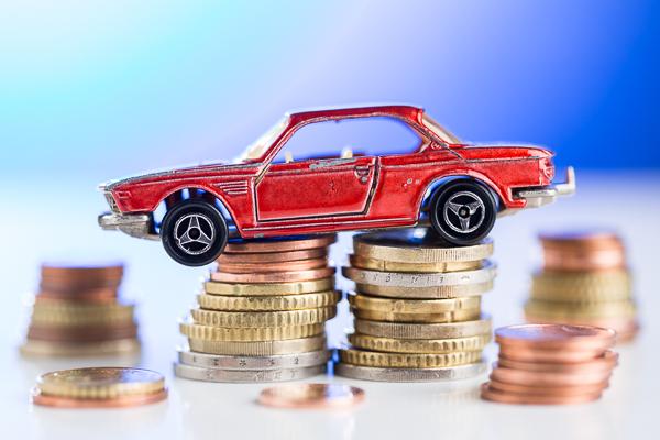 KFZ-Steuer ist künftig beim Zoll zu zahlen!