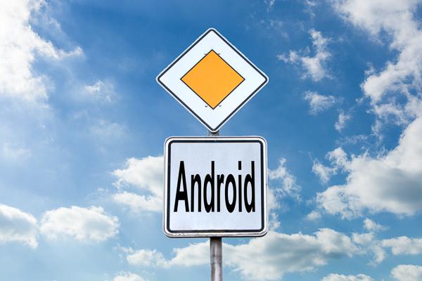 Tablet-Markt: Tablets im Aufwind, Android einsamer Spitzenreiter