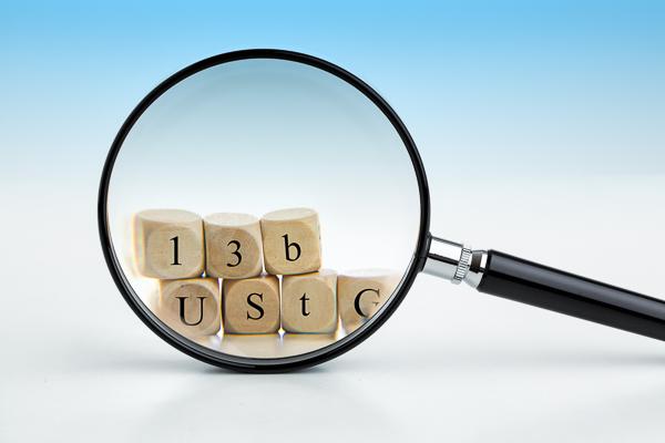 Steuerschuldumkehr (§13b UStG) bei Bauleistungen: Bundesfinanzministerium klärt offene Fragen!