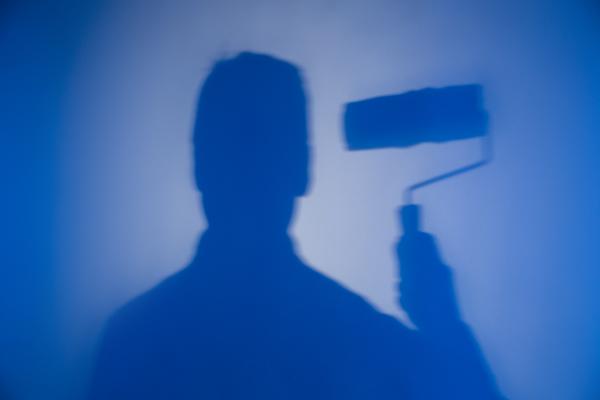 Wer bewußt gegen §1 Abs. 2 Nr. 2 des Schwarzarbeitsbekämpfungsgesetzes (SchwarzArbG) verstößt, kann für seine Werkleistung keinerlei Bezahlung verlangen, entschied der Bundesgerichtshof (BGH) in Karlsruhe (Urteil vom 10. April 2014 – VII ZR 241/13).
