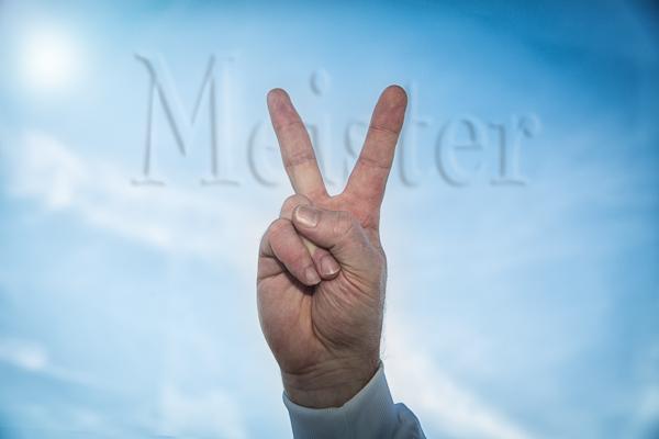 Bundesverwaltungsgericht: Ja zur Meisterpflicht im Handwerk