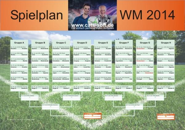 WM-SpielplanCT