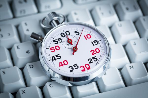 Aufzeichungspflicht von Arbeitzeiten für Minijobber und Angestellte im Baugewerbe.