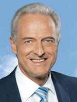 PeterRamsauer