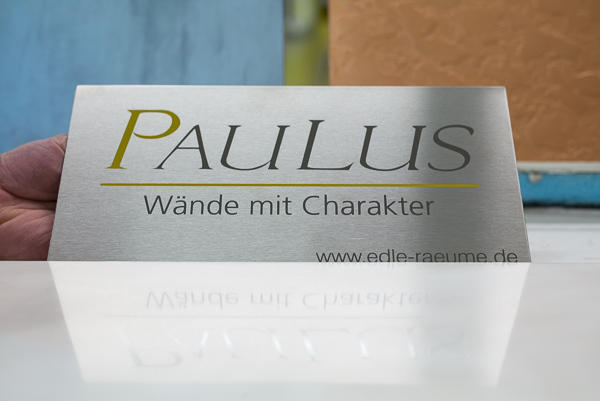 B14_Paulus-1001450