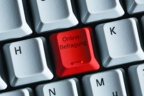 Branchendialog Handwerk - Online-Konsultation