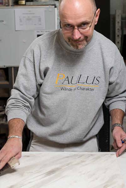 Paulus-1001062