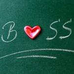 """Was ist ein """"guter"""" Chef? Acht Eigenschaften, die einen guten Chef ausmachen!"""
