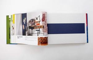 kundenberatung leicht gemacht der neue profi kollektionsordner von erfurt sohn. Black Bedroom Furniture Sets. Home Design Ideas
