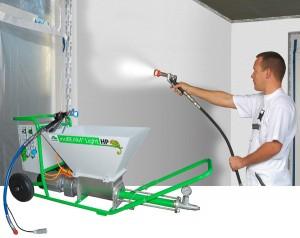 Foto: Inotec GmbH