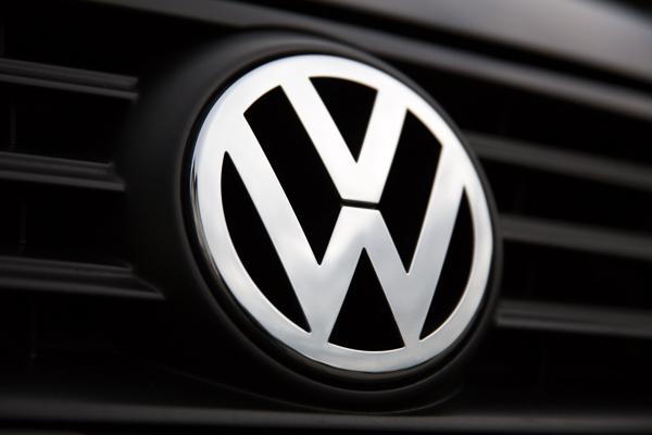VW Abgas-Skandal: Jetzt online prüfen, ob das eigene Auto betroffen ist.