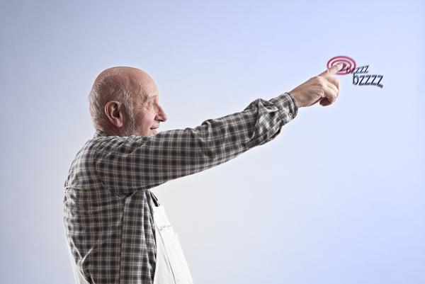 Mitarbeiterführung für Maler und Stuckateure mit Zeitvorgaben