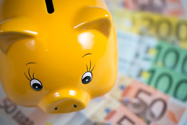 Gewinnsicherung: Zeit und Geld sparen für Maler und Stuckateure