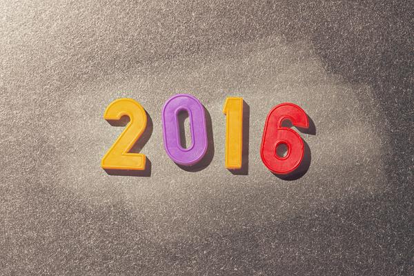 Neuerungen 2016 für Maler und Stuckateure