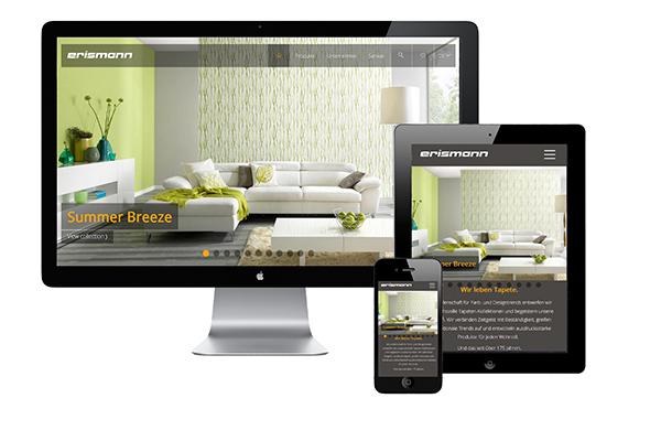 Website-responsive-erismann-72dpi