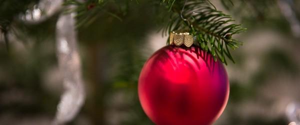 Video: 4 Tipps für die perfekte Weihnachtspost!