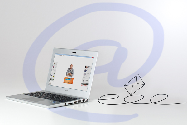 Elektronische-Rechnung-9710