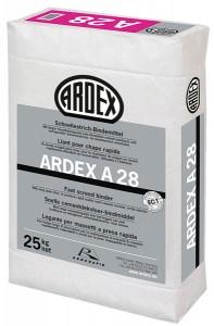 Foto: Ardex