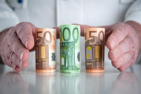 Branchen-Mindestlohn für Maler und Lackierer steigt ab Mai 2016