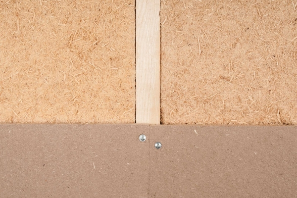 claytec kologischer trockenbau die wohngesunde alternative. Black Bedroom Furniture Sets. Home Design Ideas