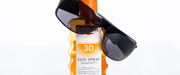 Zu viel Sonne im Job? Schutz vor Hautkrebs – Arbeitgeber in der Pflicht