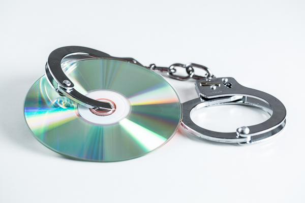 Daten vor Verlust schützen - 10 Fragen & Antworten für mehr Sicherheit