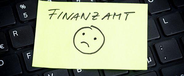 Rechnungskontrolle ist Pflicht: Dem Finanzamt kein Geld schenken!