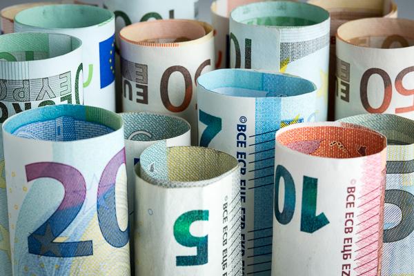 Was tun, wenn der Kunde nicht zahlt? Die betriebswirtschaftliche Maler-Software C.A.T.S.-WARICUM mit integriertem Mahnwesen hilft.