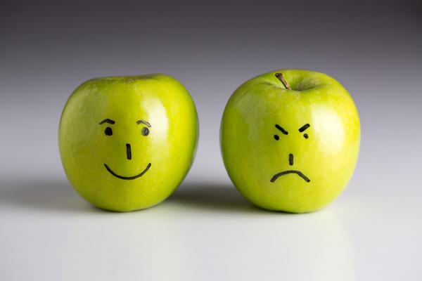 Mitarbeiter machen Eindruck: 10 Tipps für gutes Benehmen beim Kunden