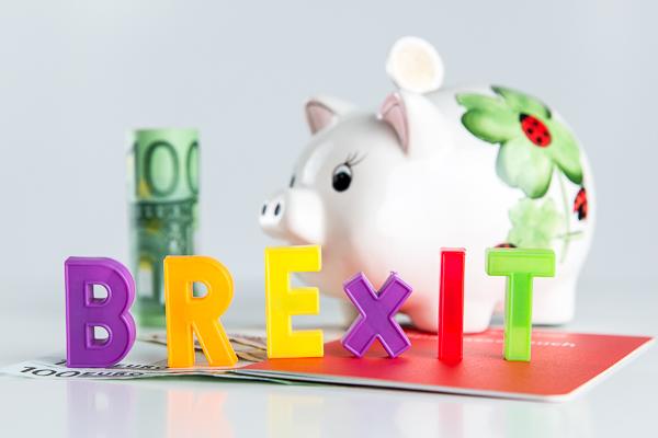 Brexit: Der Anfang vom Ende der EU? Chefvolkswirtin Dr. Gertrud Traud im Interview