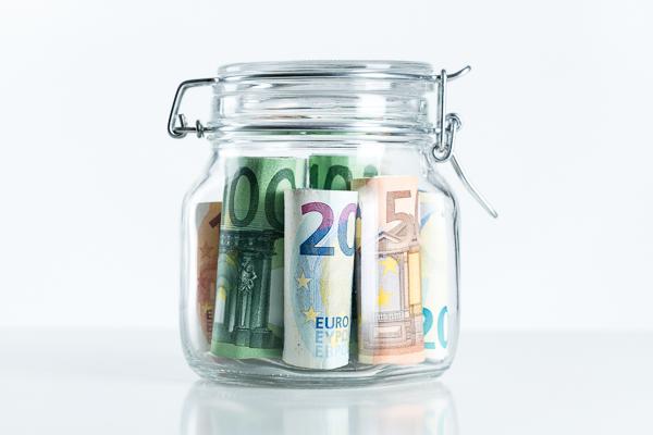 5 Tipps für mehr Gewinn durch Kostensenkung