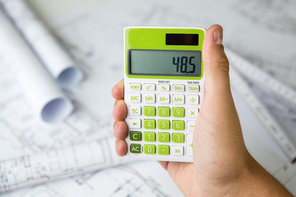 Dank der fix und fertigen Kalkulation des Praxis-Leistungskatalogs lassen sich Angebote schnell erstellen