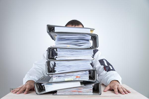 Handwerk aufgepasst: Voller Auftragsbücher, magerer Gewinn – das geht auch anders