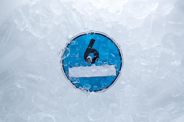 Umweltzone_Blaue-Plakette-1778