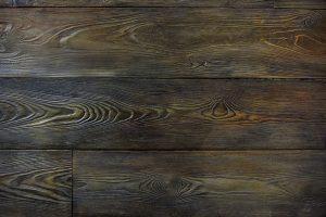 Paneele Holzoptik Zuhause