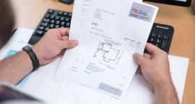 Praxis-Tipp für Maler und Stuckateure: Das Angebot schon auf der Baustelle erstellen