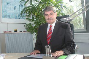 Foto: Dr. Schönell, IVH