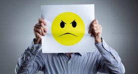 Reklamationen und Kundenbeschwerden: Ist der Kunde sauer? Bei Ärger richtig reagieren!