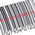 Lager und Material im Griff dank Barcode