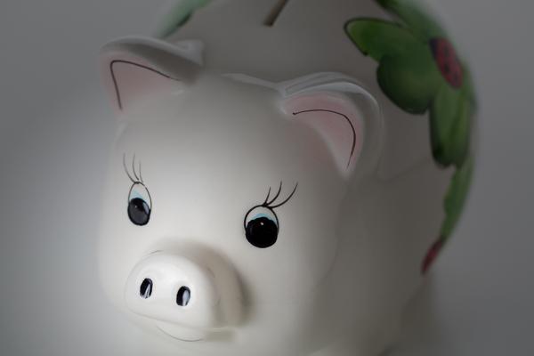 Weltspartag 2016: Lohnt sich Sparen ohne Zinsen?